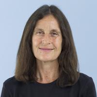 Eveline   Huber